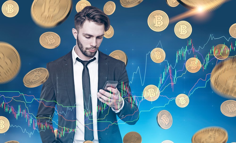 Криптовалютная биржа youbit