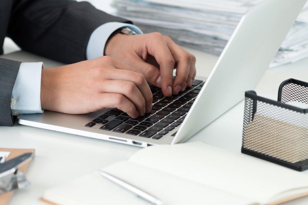 Проверка баланса Йоты через интернет