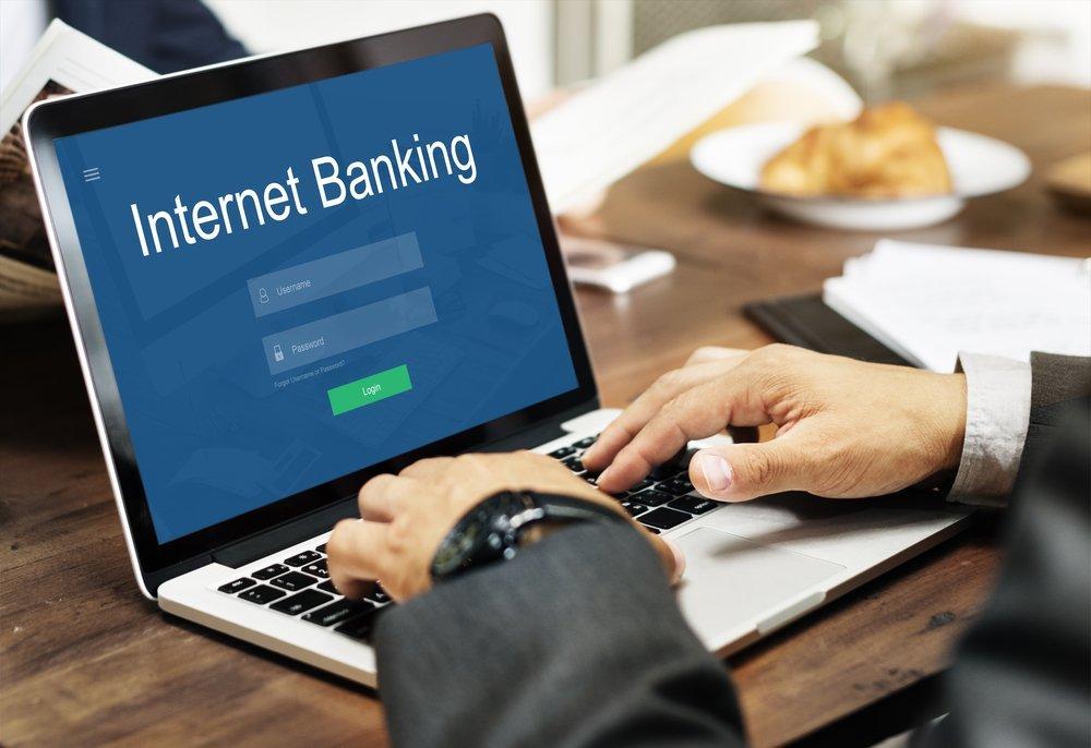 Пополнить счет МТС через интернет-банкинг